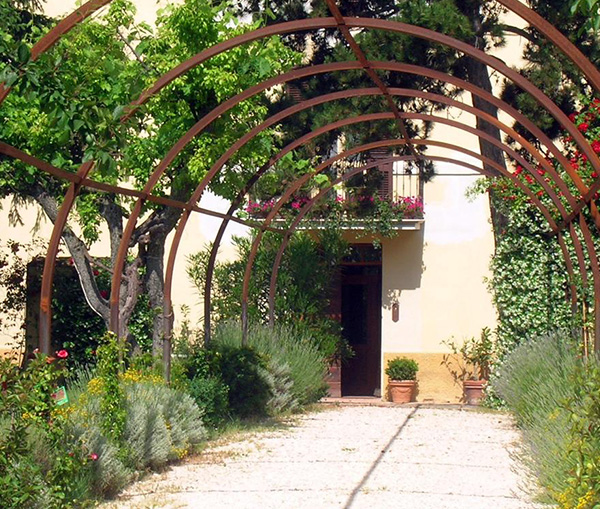 Bed and Breakfast a Montefalco